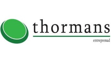Thormans Entreprenad AB