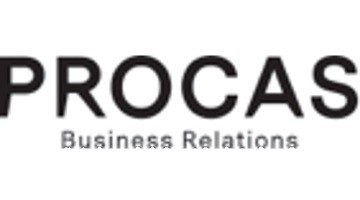 Procas Business Relations