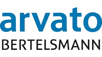 Arvato Finance AB