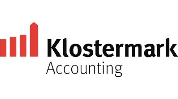 Klostermark Accounting AB