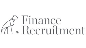 Finance Recruitment AB