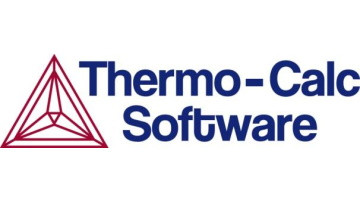 Thermo-Calc Software