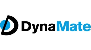 DynaMate Industrial Services AB