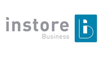 Instore Business AB