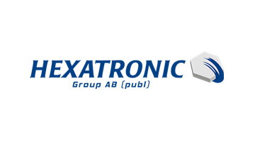 Hexatronic Group AB