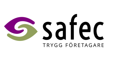 Safec Sweden AB